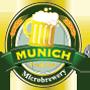 #munich